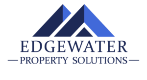 edgewater-ps-source-file
