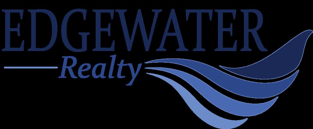 EdgewaterRealty
