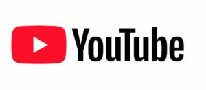 Investor Youtube